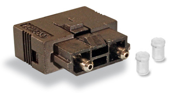 F07, digitial audio general-purpose connector, duplex