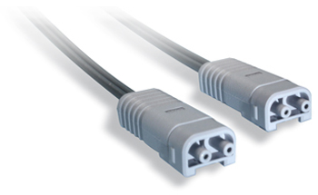 SMI Industrial POF Patch Cord