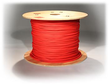 LEONI POF Cable - Industrial Fiber Optics, Inc