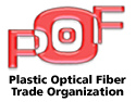 Plastic Optical Fiber Trade Organization